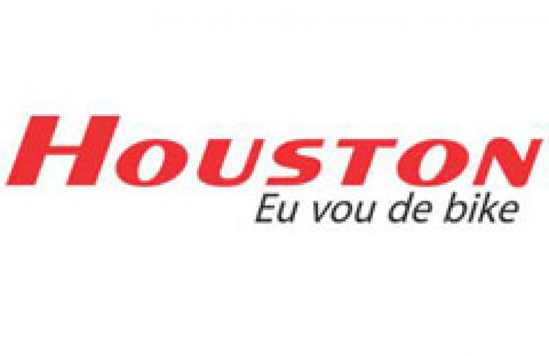 Houston-[2].jpg